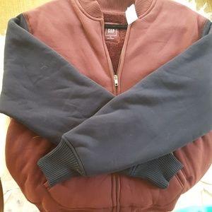 Gap Men's Sweatshirt